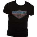Beastie Boys Diamond Official Tee
