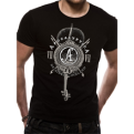 Apocalyptica Cello Official Tee