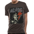 AC/DC Angus Flash Official Tee