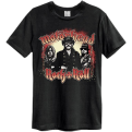 Motorhhead Chains Tee