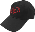 Slayer Logo Kepurė