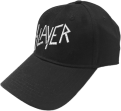 Slayer Logo Cap