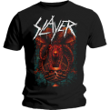 Slayer Offering Tee