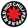 RED HOT CHILI PEPPERS Atributika