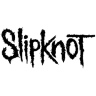 SLIPKNOT Merchandise