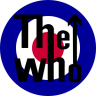 The Who Atributika