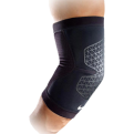 Nike Pro Hyperstrong Elbow Sleeve