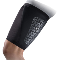Nike Pro Hyperstrong Tight Sleeve