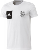 Germany's 2017 Confed Cup Collection