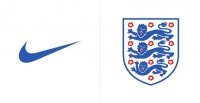 SOURCES: England And Nike Will Sign £400m Kit Deal