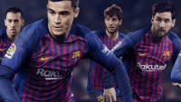 UEFA Champions League Teams Kits 2018-19 Overview: Group B