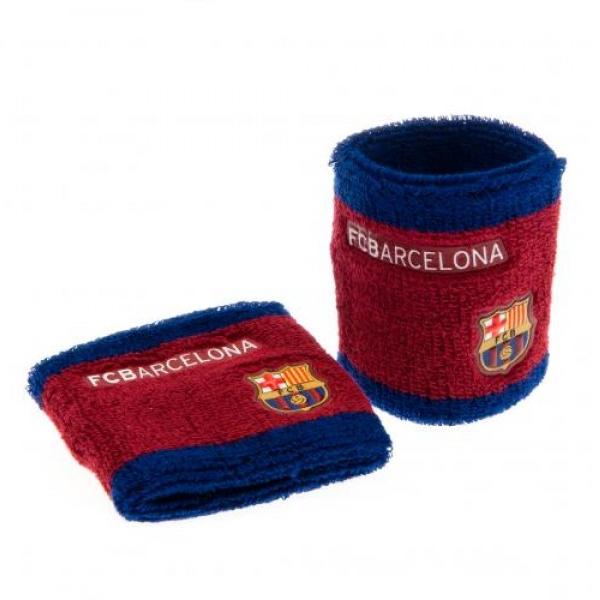 FC Barcelona Wrist Bands - Soccer Shop Barcelona FC Merchandise -  Superfanas.lt 5d80b1069