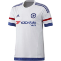 London Chelsea adidas away jersey 2015