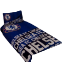 FC Chelsea bedding sheets