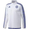 adidas Chelsea FC Training džemperis