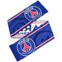 FC Paris Saint-Germain Šalikas