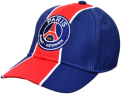 FC Paris Saint-Germain Kepurė