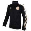 adidas Argentina TRK TOP Last Size S