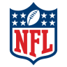 NFL American Football Merchandise