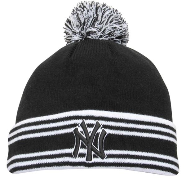 d52063c7d48 ... reduced new era sport knit new york yankees 51751 e20c7