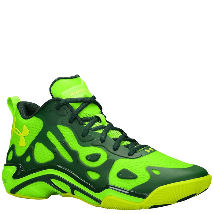 under armour micro g spawn low 2 basketball shoes under. Black Bedroom Furniture Sets. Home Design Ideas
