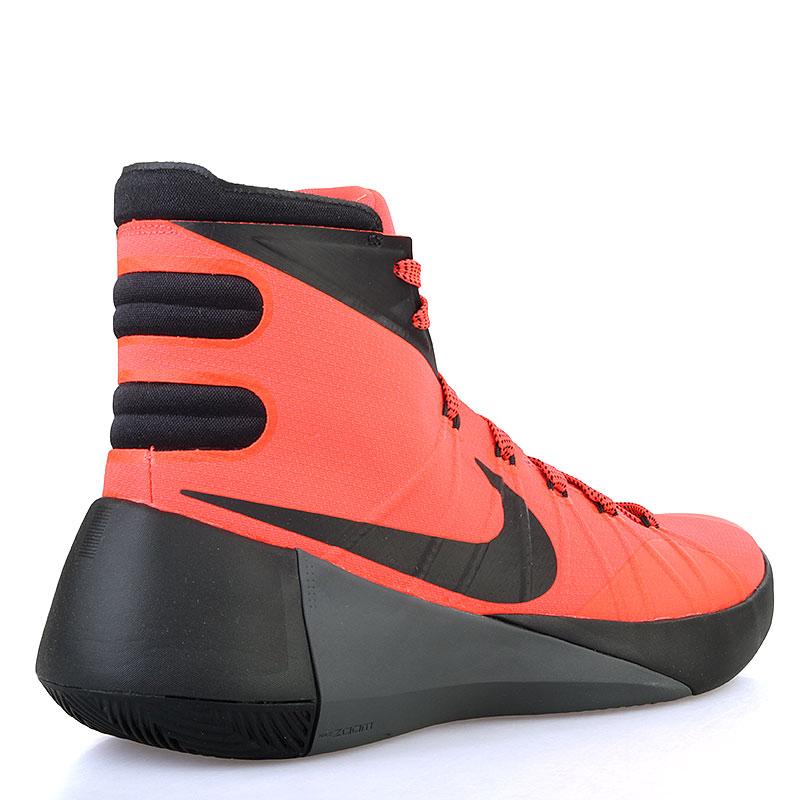 Nike Hyperdunk 2015 GS basketball shoes for kids ...