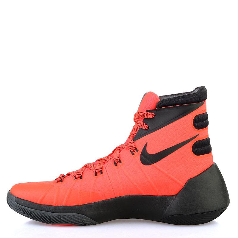 Nike Hyperdunk 2015 GS Basketball Shoes For Kids