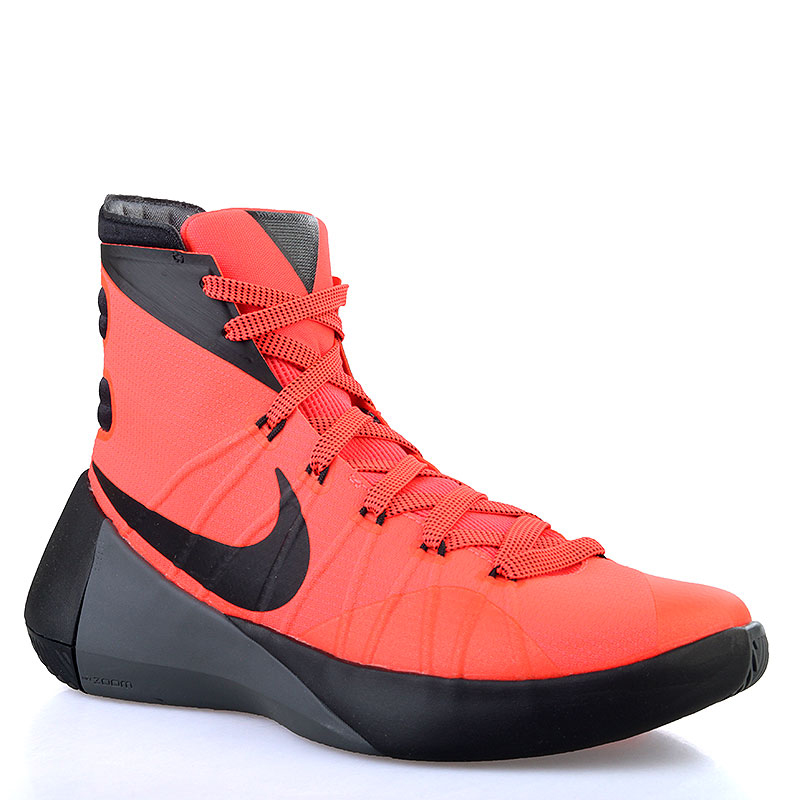 00669e1c57ec nike hyperdunk kids basketball shoes