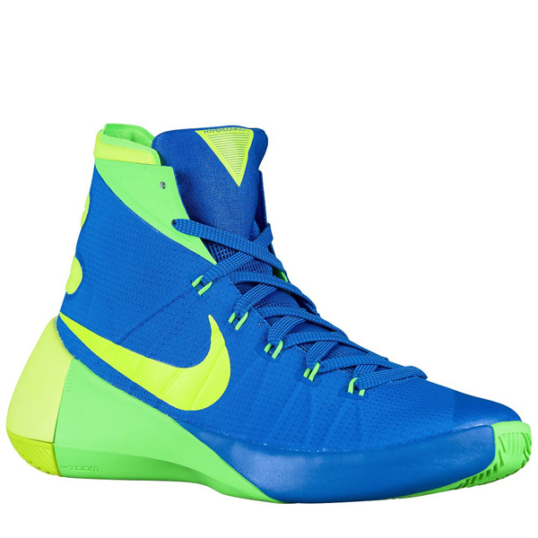 basketball shoes nike hyperdunk