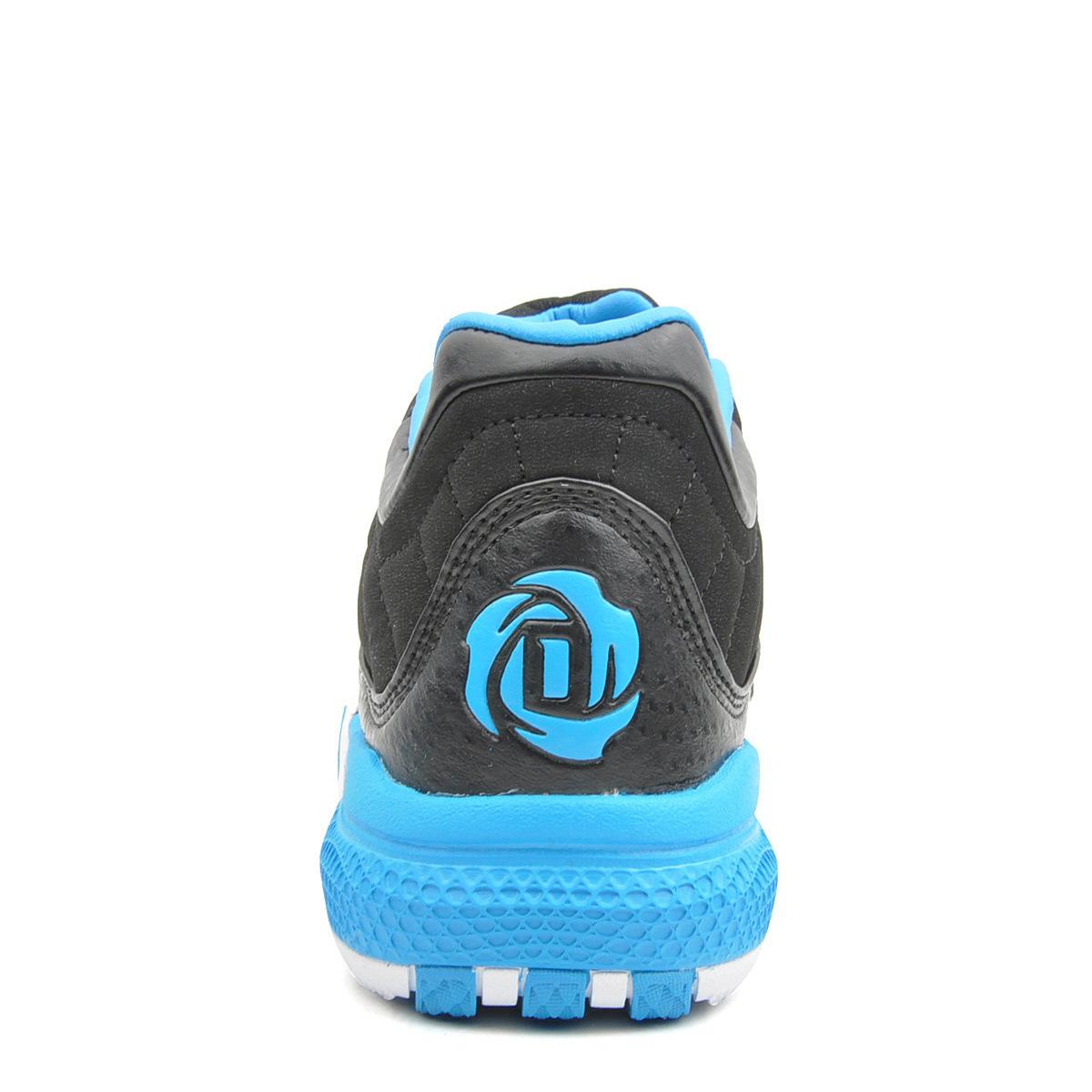 Adidas D Rose Englewood Iv Krep Inio Bateliai Krep Inio