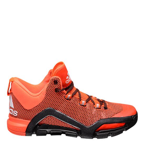 buy online c413b 11926 adidas Crazyquick 3 Last Size 50.5 - BASKETBALL SHOES Adidas Basketball  Shoes - Superfanas.lt