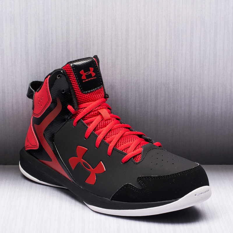 buy cheap armour new basketball shoes