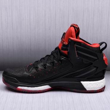 adidas rose basketball shoes