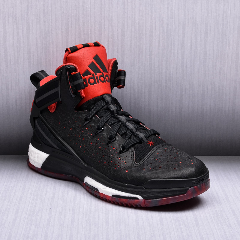 adidas d rose 6 boost shoes