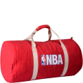 Mitchell & Ness NBA Team 31 Washed Canvas krepšys
