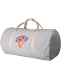 Mitchell & Ness NBA New Yorks Knicks Team Logo Washed Canvas bag
