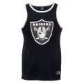 Majestic NFL Oakland Raiders Coulson Sports Vest