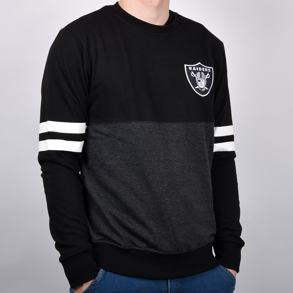 Oakland raider hoodies