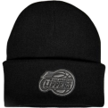 Mitchell & Ness Los Angeles Clippers Champ Cuff Beanie kepurė
