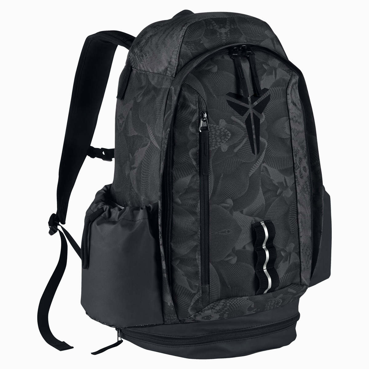 Nike Usa Basketball Backpack | All Basketball Scores Info