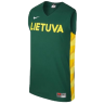 Lithuania National Team