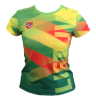 Lithuania Women Shirts