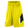 Basketball Shorts | Athletic Shorts