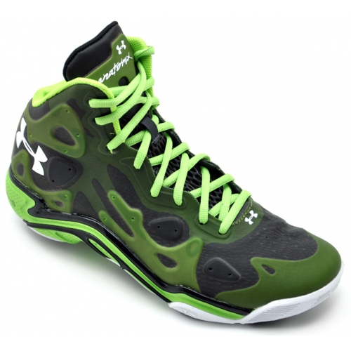 under armour micro g anatomix spawn 2 basketball shoes. Black Bedroom Furniture Sets. Home Design Ideas
