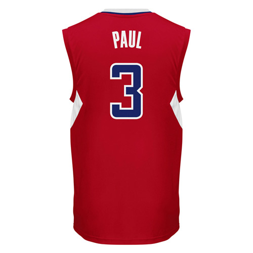 Leon paul usa coupon code